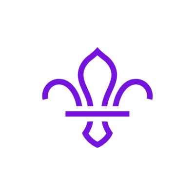£10 donation to Cookham Scouts
